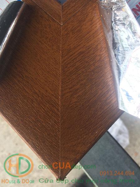 cửa nhựa lõi thép phan thiết 5