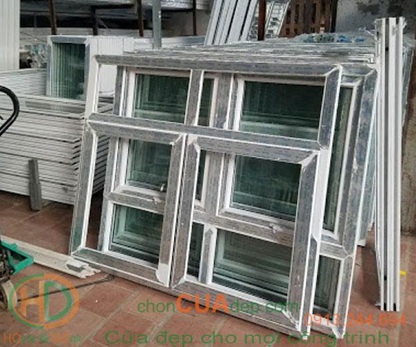 cửa nhựa nhơn trạch 7
