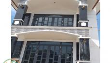 Cửa nhôm xingfa cao cấp tại Biên Hòa