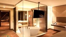 Phòng tắm kính Biên Hòa Đồng Nai
