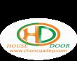 chocuadep.com